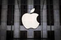 Narendra Modi government has done well to reject Apple Inc's demand for special treatment to invest in India