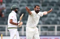 'BCCI has no right to cancel Shami's contract on the basis of wife's complaint'