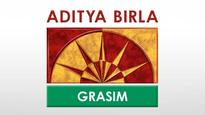 Aditya Birla's Grasim Industries' net profit surges 95% to Rs 649.59 crore