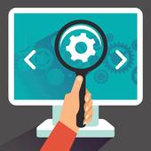Software automation testing using Sikuli