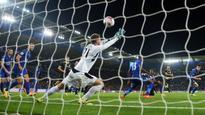 Leicester City 2 Chelsea 4: Cesc Fabregas strikes back