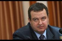 Dacic: Implementation plan next week