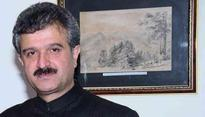 CPM to bow out of Shimla Municipal Corporation on a high note