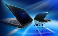 ACER launches a customer experience store in Kolkata