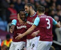 Bilic bucks trend when asked to choose between FA Cup and top four