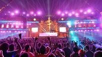 Sunburn Music Festival: Bombay HC asks state govt to ensure 'no alcohol' for underage youth