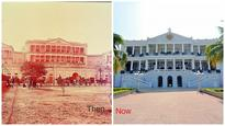 Hyderabad turns 425: From city of pearls to an IT hub