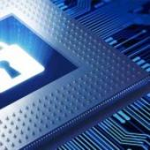 National Cyber Commission Unveils 6 Imperatives to Secure Digital Economy