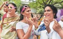 Signalling change: Transgenders to discipline traffic violators in Delhi