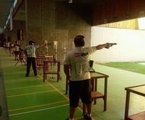 Cubans to World Cup of Shooting in Munich, Germany