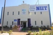 NIIT opens a new facility in Norway, its third in Europe