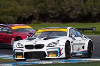 BMW Add Wittmann & Glock To Bathurst Line-Up