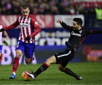 La Liga in focus: Ahead of title run-in, Barcelona's biggest opponents are themselves