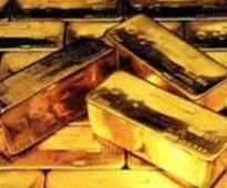 Akshay Tritiya marks bullish sales of gold, jewellery