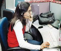 Govt looking into reasons for poor response towards BPO scheme