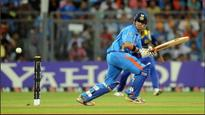 2011 WC hero Gambhir challenges Ranatunga to give proof after former SL skipper asks for probe into final