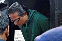 Rose Valley chit fund scam: Prime accused Gautam Kundu hospitalised, misses Court hearing