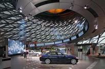 The 10 best automotive museums