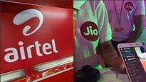 Jio effect: Airtel's Q1 profit slumps by 75%
