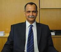 Interview with Ambassador Amarendra Khatua