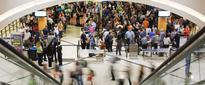 6 Questions the TSA Should Answer Right Now