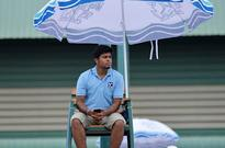 Indian lad to officiate at Wimbledon