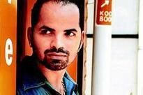 Just wanted to be part of Rajeev Ravi's film: Vinay