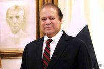 PM to leave for Qatar on 2-day visit