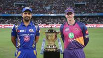 Have I missed something here...? This a Test Match? #IPL10final— KP (@KP24) May 21, 2017