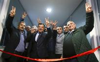 Russia promotes Kurdish self-determination but with caveats