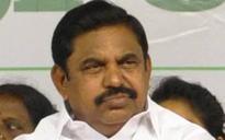 Trouble in Palaniswami camp? 11 AIADMK legislators hold secret meeting inside MLA hostel in Chennai