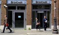 UniCredit closes $20 billion bad loan sale with Fortress, Pimco
