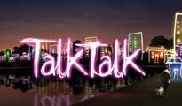 Three held at TalkTalk call centre over data theft