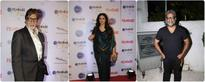 After 'Cheeni Kum,' Amitabh Bachchan, Tabu, R Balki to reunite for a film?
