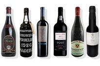It's Time to Give High-Alcohol Wines a Chance at the Dinner Table