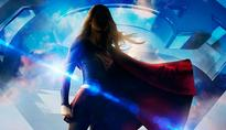 Supergirl E.P. On Season 2 And What Might Have Been In That Pod