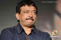 RGV, do Pawan & Mahesh want Tamil votes&#63