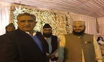 Is General Qamar Bajwa an Ahmadi? A perfect proof!