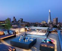 The 10 most incredible properties you can buy in London right now