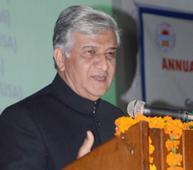 15 bills passed in Uttarakhand assembly await governor's nod