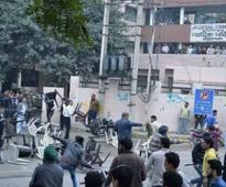 Uneasy calm in Rohtak over rallies by Jats, backward classes