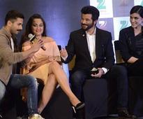 Zee Awards: Anil Kapoor to perform