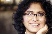 Aamir Khan's wife Kiran Rao is secretly shooting Begum Aapa