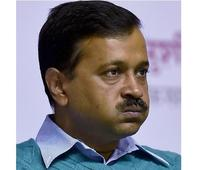 Kejriwal sorry to Gadkari, Sibal: BJP says AAP exposed; top 10 developments