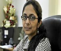 Court issues summons to DCW chief Swati Maliwal in recruitment case