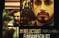 Movie reviews: The Reluctant Fundamentalist, Aurangzeb and The Great Gatsby