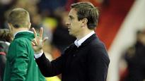 Gary Neville regrets Valencia's Europa League exit as Athletic Bilbao move on