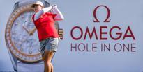 Shanshan Feng returns to defend her Dubai Ladies Masters title