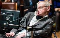 Stephen Hawking-style technology used so chorister can testify against his abuser