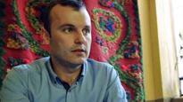 Srebrenica elects first Serb mayor since 1999